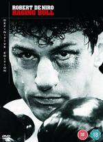 Raging Bull [Definitive Edition] [2 Discs]