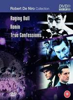 Raging Bull [Special Edition]/Ronin/True Confessions