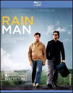 Rain Man [Blu-ray] - Barry Levinson
