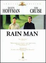 Rain Man [Special Edition] - Barry Levinson