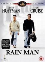 Rain Man [Special Edition] - Barry Levinson
