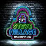 Rainbow 1977