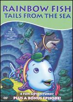 Rainbow Fish: Tails from the Sea
