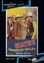 Rainbow Valley - Robert North Bradbury