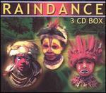 Raindance [3 Disc]