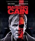 Raising Cain [Collector's Edition] [Blu-ray] - Brian De Palma