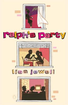 Ralphs Party - Jewell, Lisa