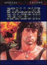 Rambo III [Special Edition]