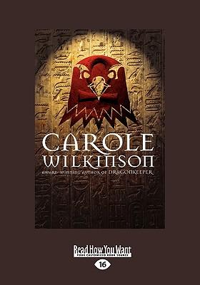 Ramose: The Wrath of Ra - Wilkinson, Carole
