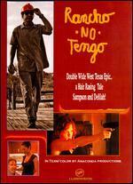 Rancho No Tengo