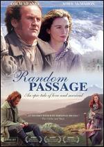 Random Passage - John N. Smith
