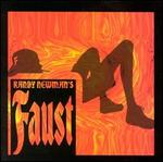 Randy Newman's Faust