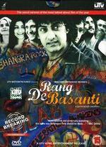 Rang de Basanti - Rakeysh Omprakesh Mehra