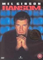 Ransom - Ron Howard