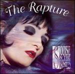 Rapture [Expanded Edition]