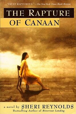 Rapture of Canaan - Reynolds, Sheri