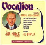 Rarities and U.S. Recordings, Vol. 10