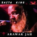 Rasta King