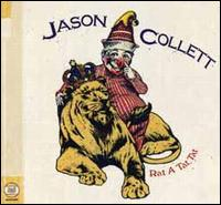 Rat A Tat Tat - Jason Collett