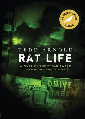 Rat Life - Arnold, Tedd