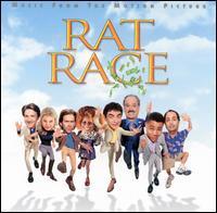 Rat Race [Soundtrack] - Original Soundtrack