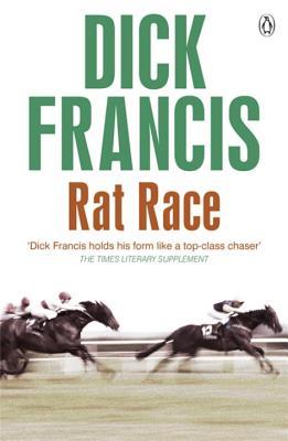 Rat Race - Francis, Dick