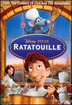 Ratatouille [WS]