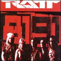 Ratt & Roll 8191 - Ratt