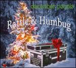 Rattle & Humbug