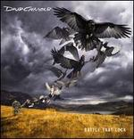 Rattle That Lock [CD/DVD] [Deluxe Edition] [Box Set]