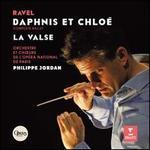 Ravel: Daphnis et Chlo�; La Valse
