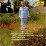 Ravel, Debussy, Saint-Saëns: Orchestral Works