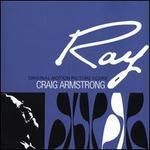 Ray [Original Motion Picture Score]