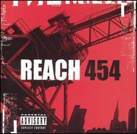 Reach 454 - Reach 454