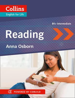 Reading: B1+ - Osborn, Anna