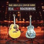Real Live Roadrunning (DMD Album)