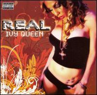 Real - Ivy Queen
