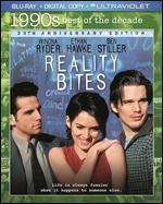 Reality Bites [Includes Digital Copy] [Blu-ray]