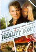 Reality Star
