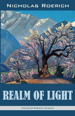 Realm of Light - Roerich, Nicholas