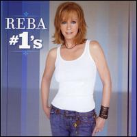 Reba #1's - Reba McEntire