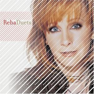 Reba Duets - Reba McEntire