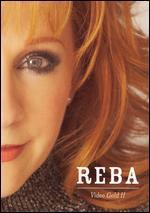 Reba McEntire: Video Gold, Vol. II