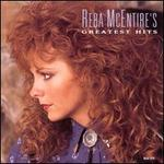 Reba McEntire's Greatest Hits
