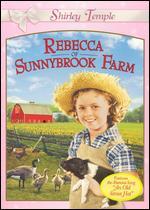 Rebecca of Sunnybrook Farm - Allan Dwan