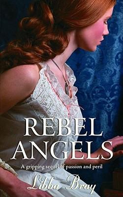 Rebel Angels - Bray, Libba