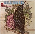 Rebel, Sweetheart - The Wallflowers