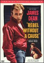 Rebel Without a Cause [2 Discs]