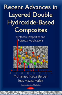 Recent Advances in Layered Double Hydroxide-Based Composites: Synthesis, Properties & Potential Applications - Berber, Mohamed Reda, and Hafez, Inas Hazza
