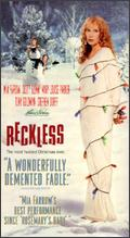 Reckless - Norman Rene